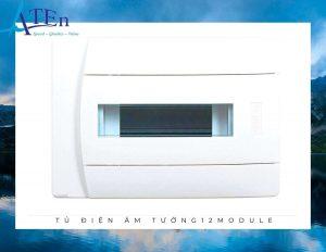 tu-dien-am-tuong-12-module